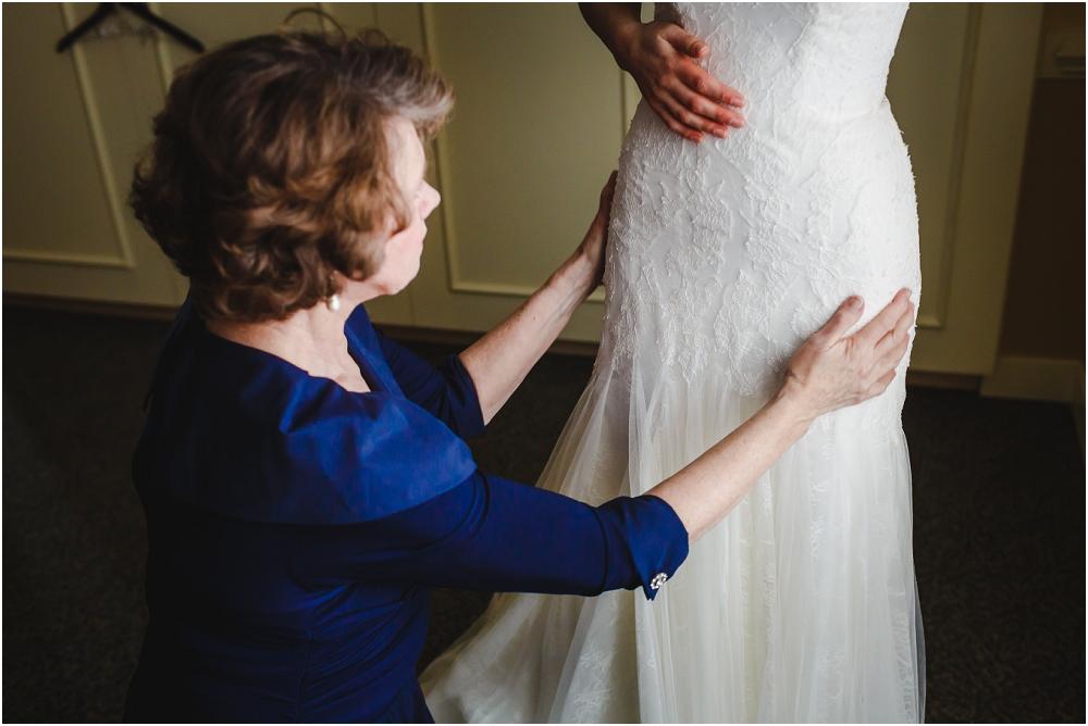 John Marshall Ballrooms Wedding Virginia Wedding Photographer Virginia Wedding_0736