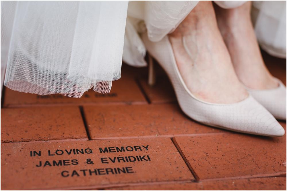 John Marshall Ballrooms Wedding Virginia Wedding Photographer Virginia Wedding_0739