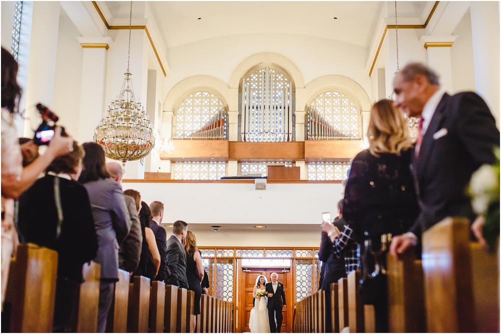 John Marshall Ballrooms Wedding Virginia Wedding Photographer Virginia Wedding_0745