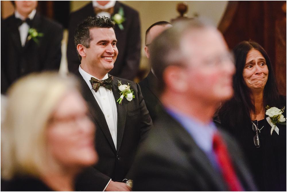 John Marshall Ballrooms Wedding Virginia Wedding Photographer Virginia Wedding_0746