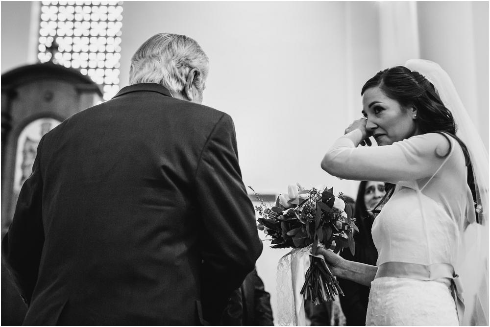 John Marshall Ballrooms Wedding Virginia Wedding Photographer Virginia Wedding_0747