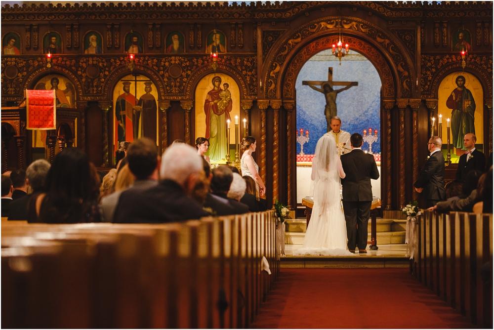 John Marshall Ballrooms Wedding Virginia Wedding Photographer Virginia Wedding_0748