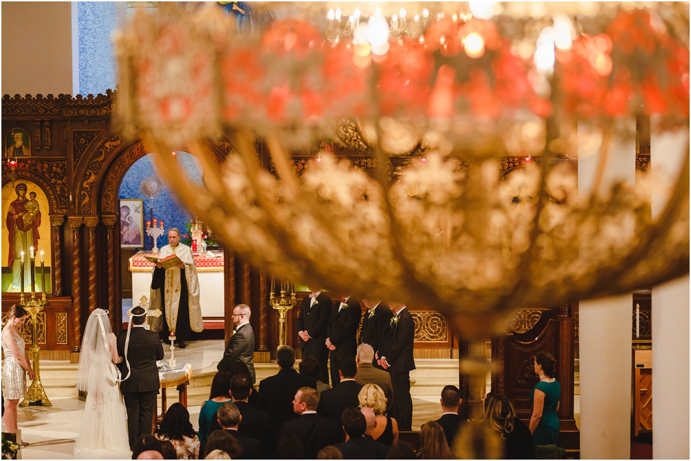 John Marshall Ballrooms Wedding Virginia Wedding Photographer Virginia Wedding_0749