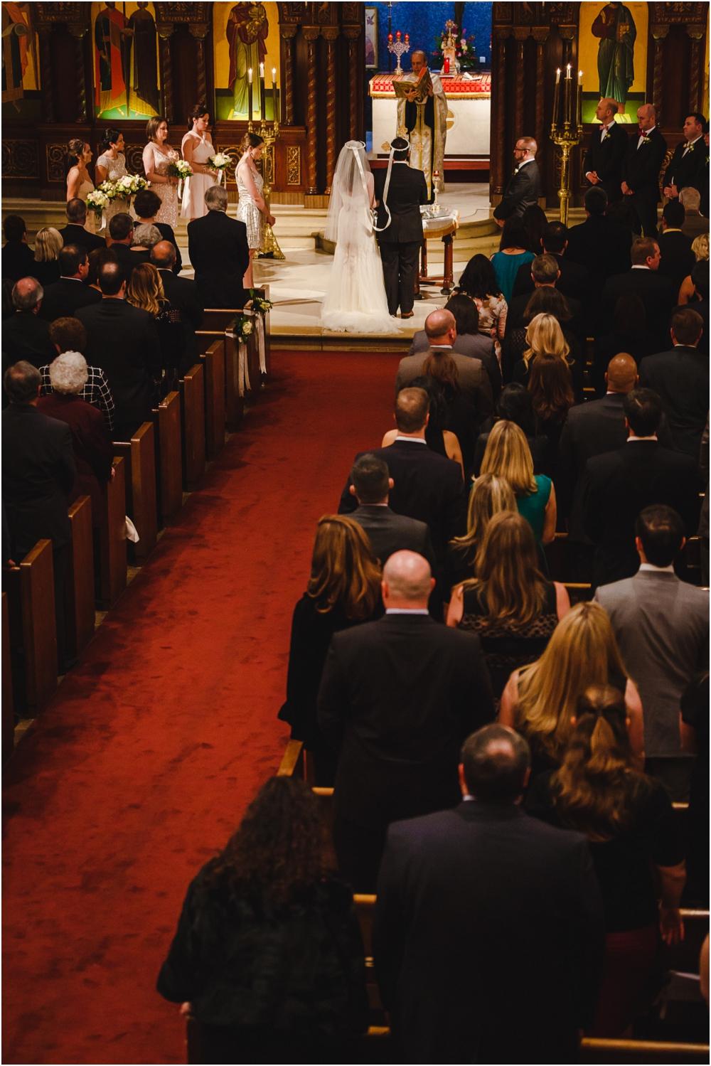 John Marshall Ballrooms Wedding Virginia Wedding Photographer Virginia Wedding_0750