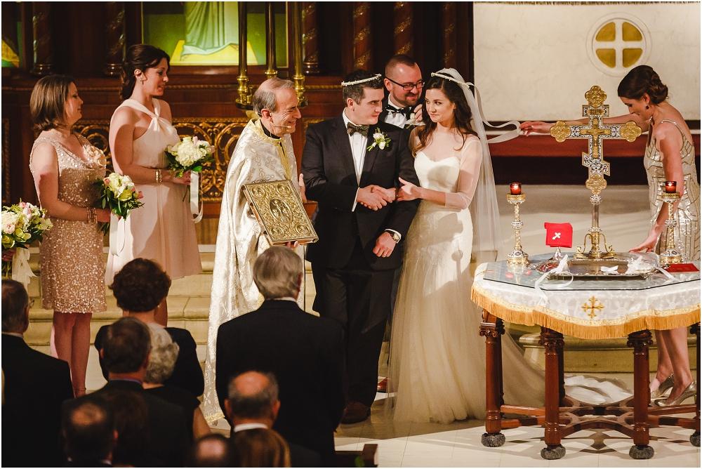 John Marshall Ballrooms Wedding Virginia Wedding Photographer Virginia Wedding_0751
