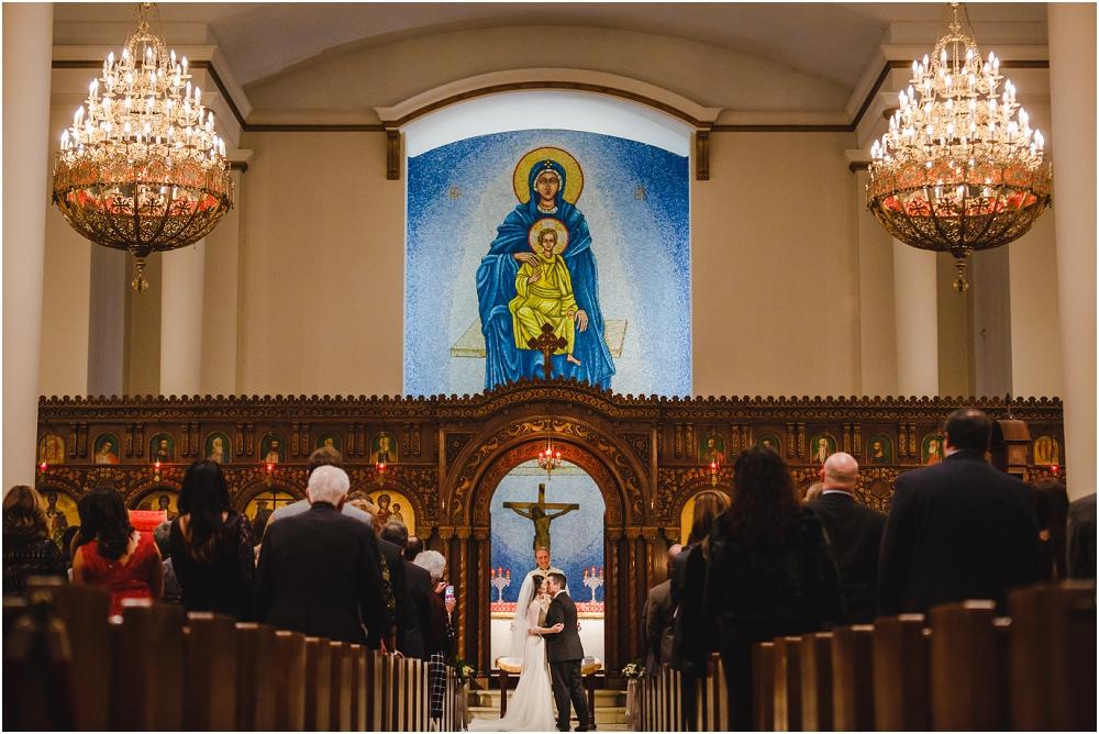 John Marshall Ballrooms Wedding Virginia Wedding Photographer Virginia Wedding_0753