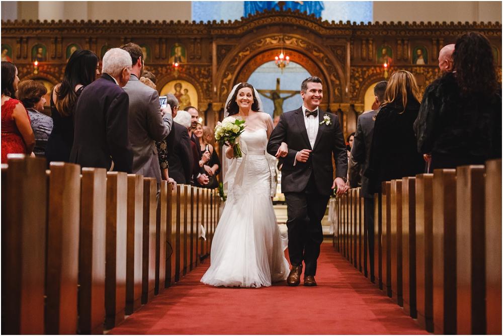 John Marshall Ballrooms Wedding Virginia Wedding Photographer Virginia Wedding_0754
