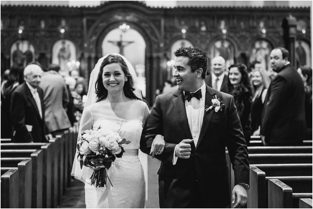 John Marshall Ballrooms Wedding Virginia Wedding Photographer Virginia Wedding_0755