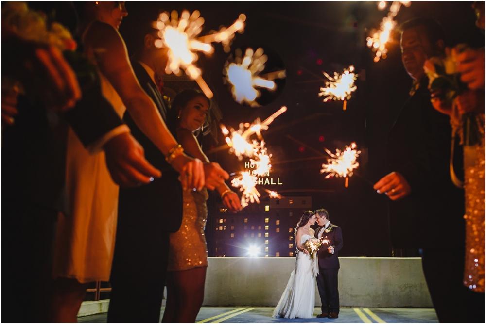 John Marshall Ballrooms Wedding Virginia Wedding Photographer Virginia Wedding_0758