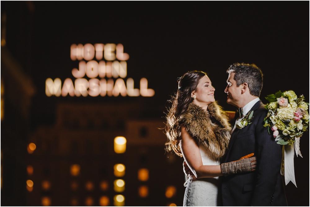 John Marshall Ballrooms Wedding Virginia Wedding Photographer Virginia Wedding_0759