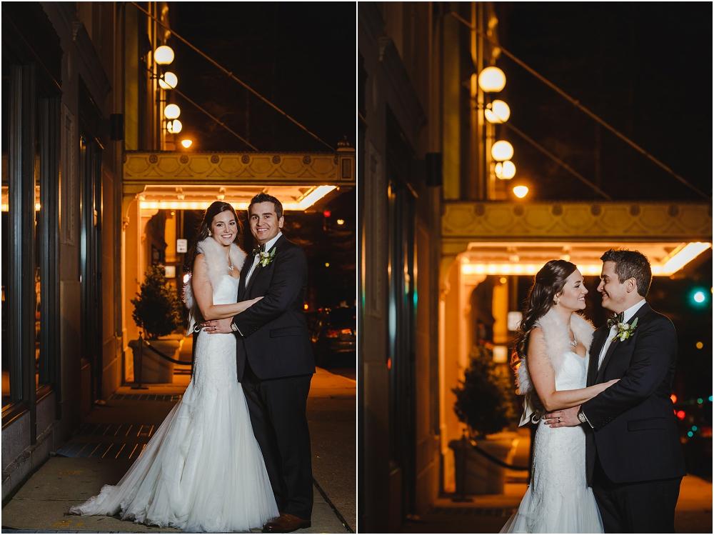 John Marshall Ballrooms Wedding Virginia Wedding Photographer Virginia Wedding_0762