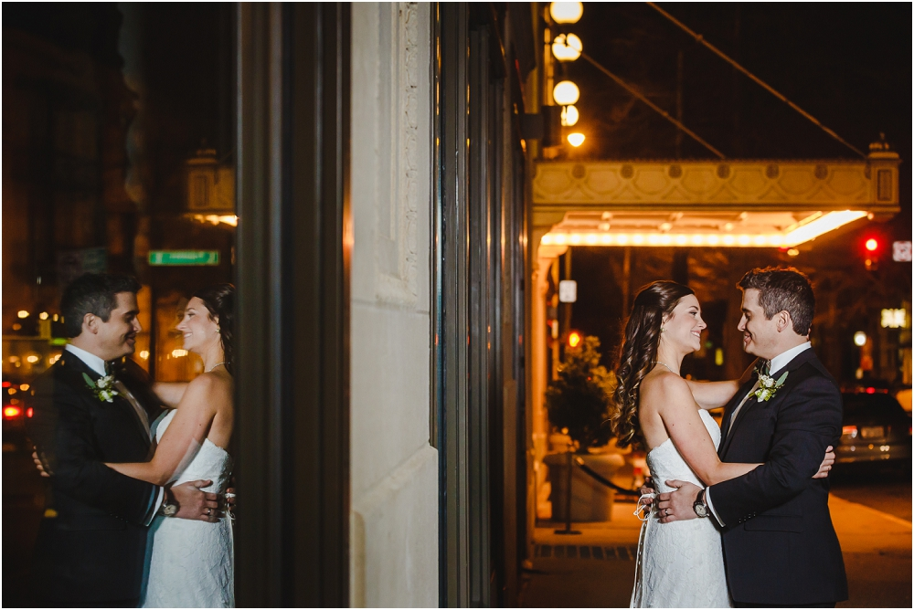 John Marshall Ballrooms Wedding Virginia Wedding Photographer Virginia Wedding_0763