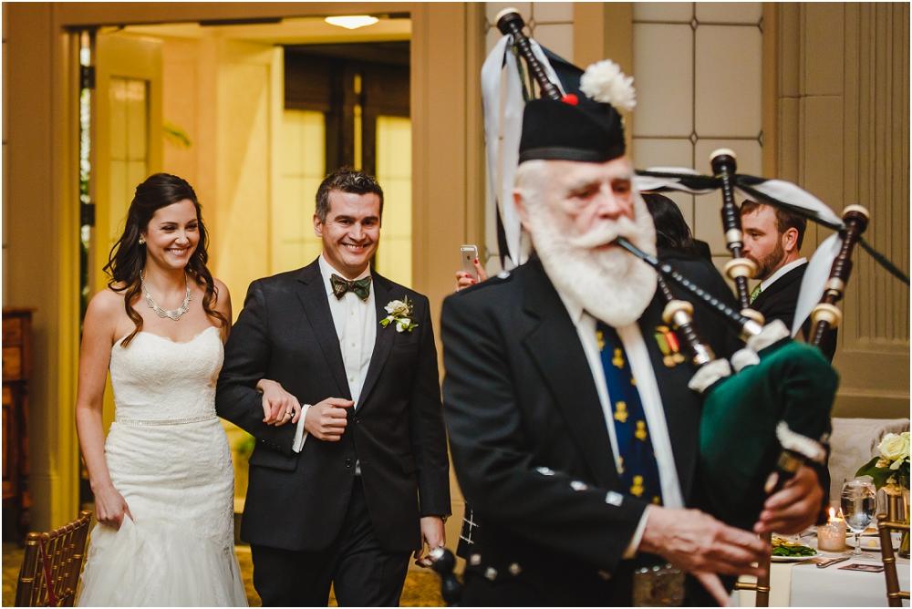 John Marshall Ballrooms Wedding Virginia Wedding Photographer Virginia Wedding_0764