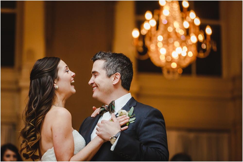 John Marshall Ballrooms Wedding Virginia Wedding Photographer Virginia Wedding_0765
