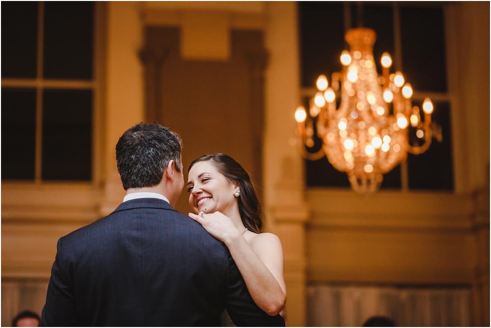 John Marshall Ballrooms Wedding Virginia Wedding Photographer Virginia Wedding_0766