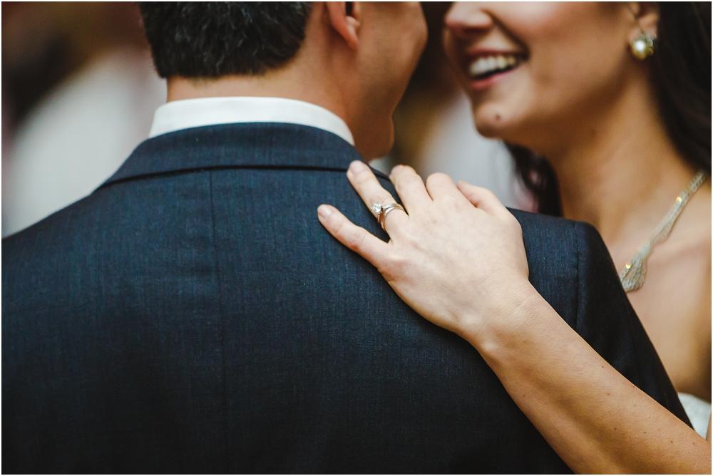 John Marshall Ballrooms Wedding Virginia Wedding Photographer Virginia Wedding_0768