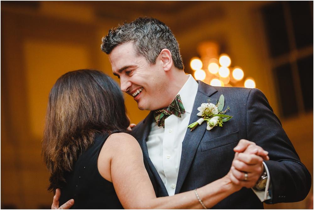 John Marshall Ballrooms Wedding Virginia Wedding Photographer Virginia Wedding_0773