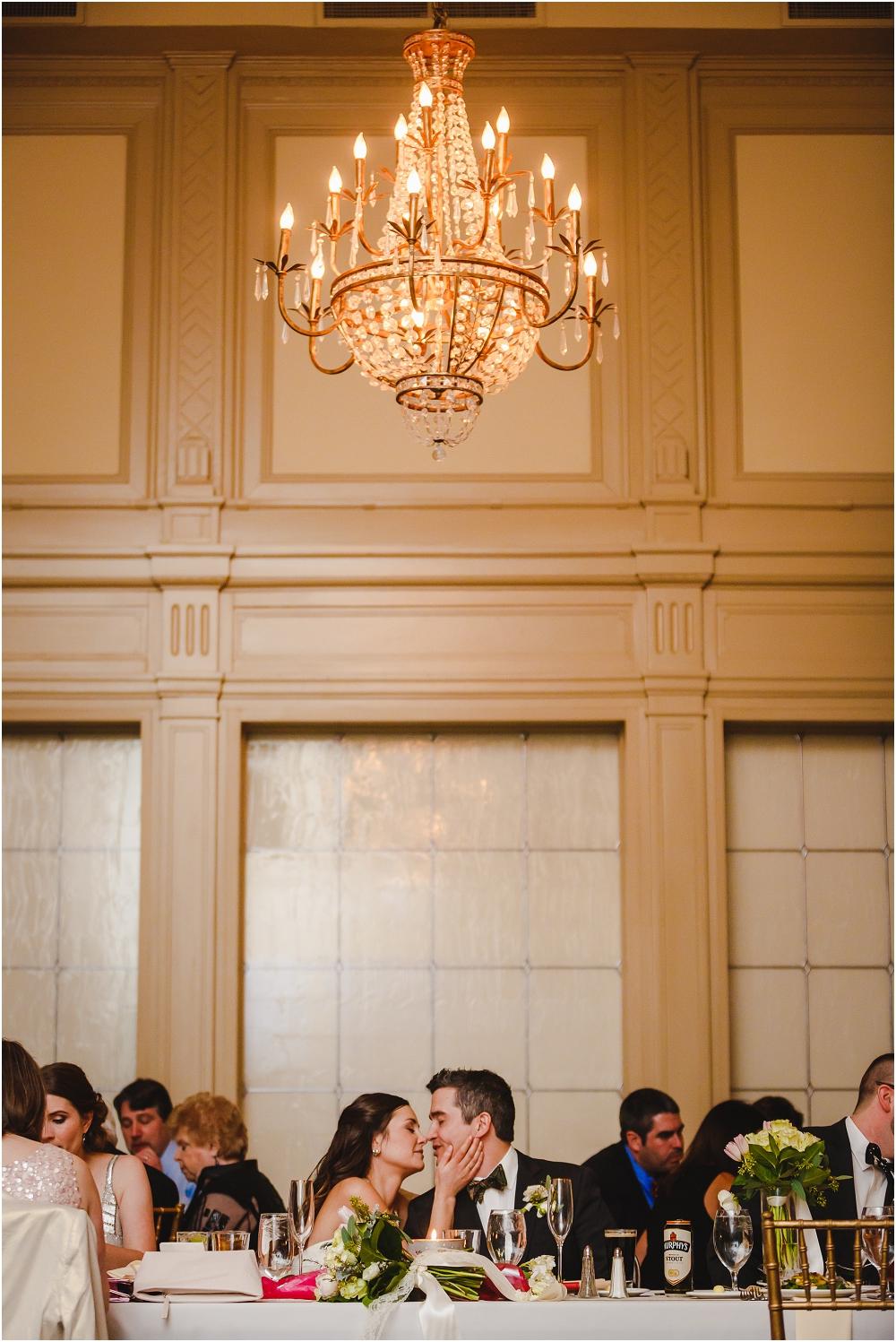 John Marshall Ballrooms Wedding Virginia Wedding Photographer Virginia Wedding_0774