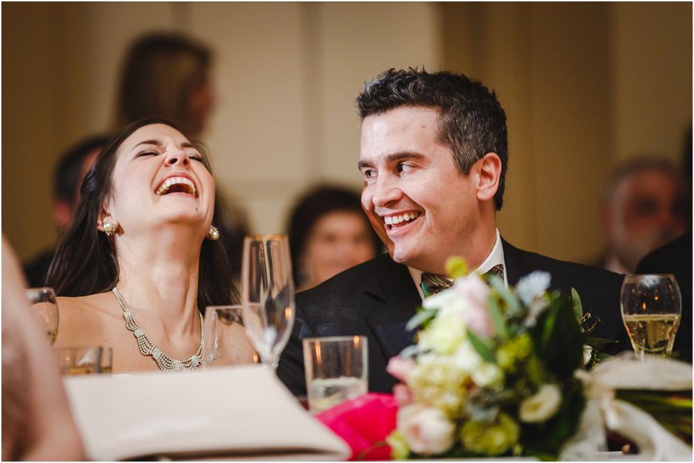 John Marshall Ballrooms Wedding Virginia Wedding Photographer Virginia Wedding_0775