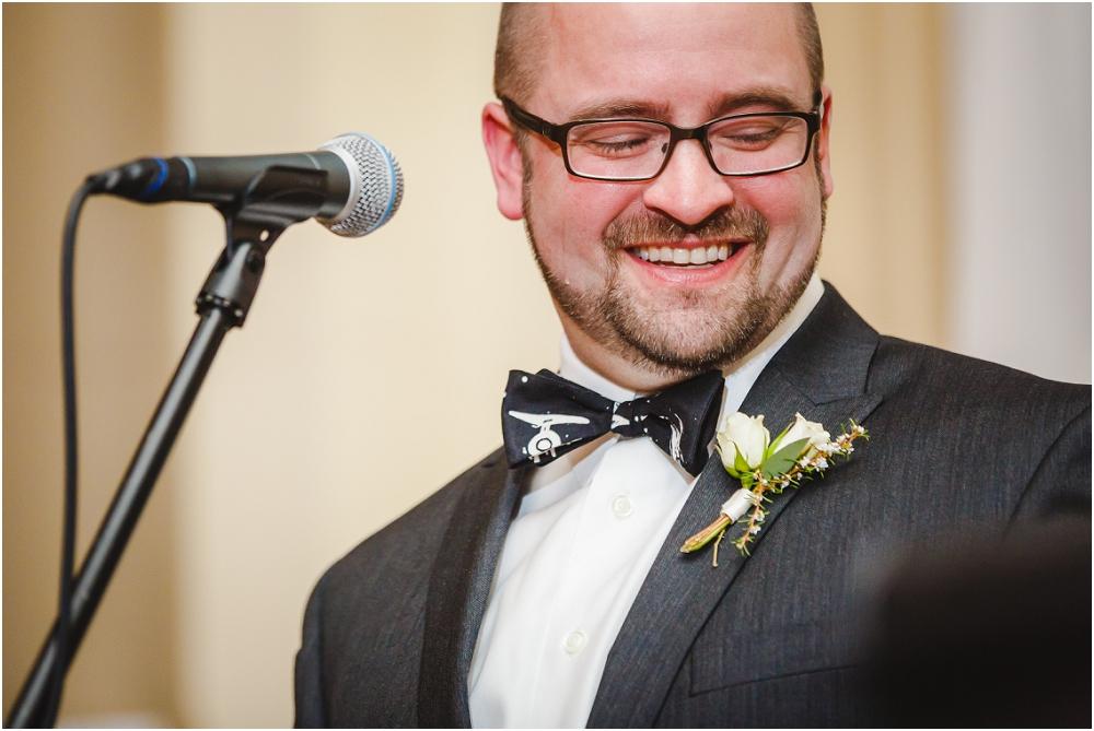 John Marshall Ballrooms Wedding Virginia Wedding Photographer Virginia Wedding_0776