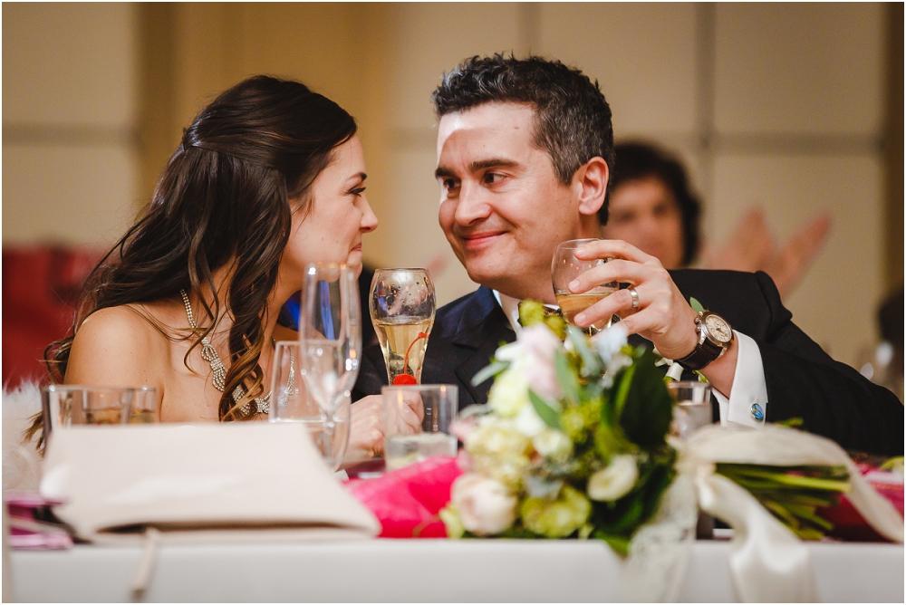 John Marshall Ballrooms Wedding Virginia Wedding Photographer Virginia Wedding_0777