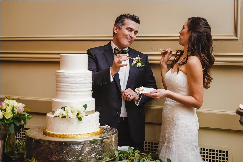 John Marshall Ballrooms Wedding Virginia Wedding Photographer Virginia Wedding_0779