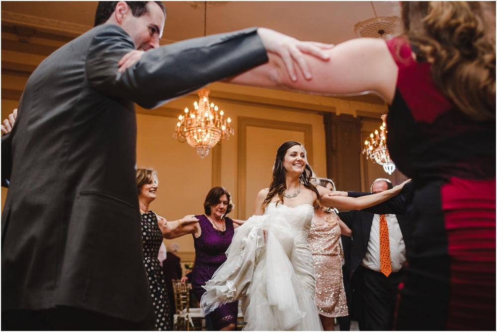 John Marshall Ballrooms Wedding Virginia Wedding Photographer Virginia Wedding_0781