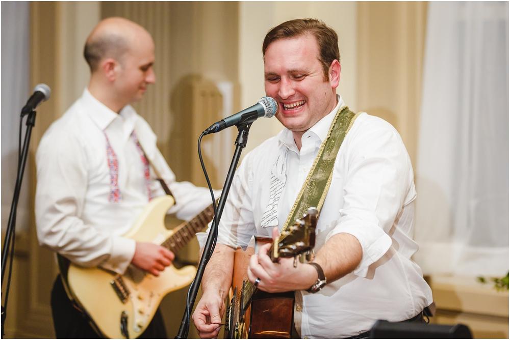 John Marshall Ballrooms Wedding Virginia Wedding Photographer Virginia Wedding_0782