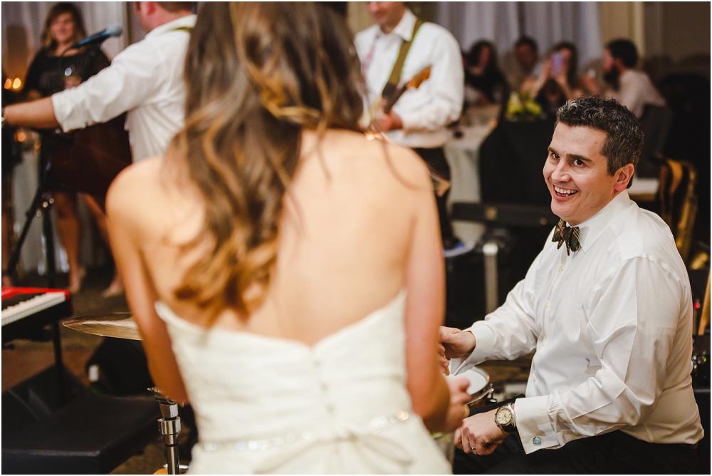 John Marshall Ballrooms Wedding Virginia Wedding Photographer Virginia Wedding_0783