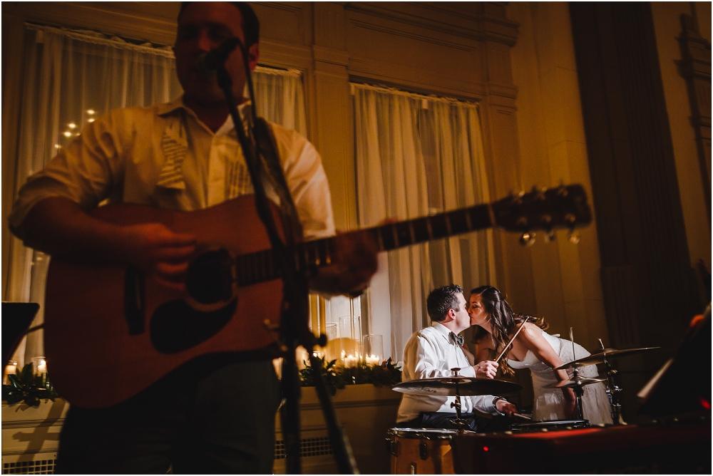 John Marshall Ballrooms Wedding Virginia Wedding Photographer Virginia Wedding_0784