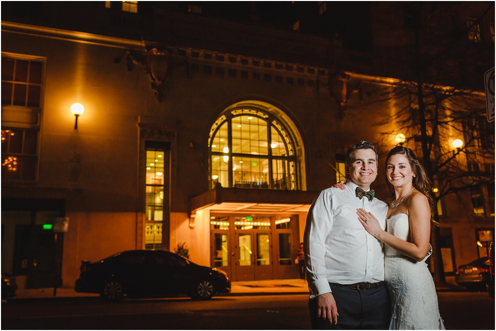 John Marshall Ballrooms Wedding Virginia Wedding Photographer Virginia Wedding_0785