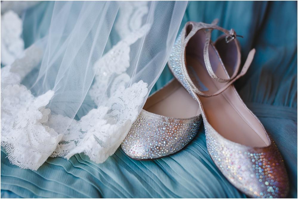 Manor Country Club Maryland Wedding Virginia Wedding Photographer Virginia Wedding_0635