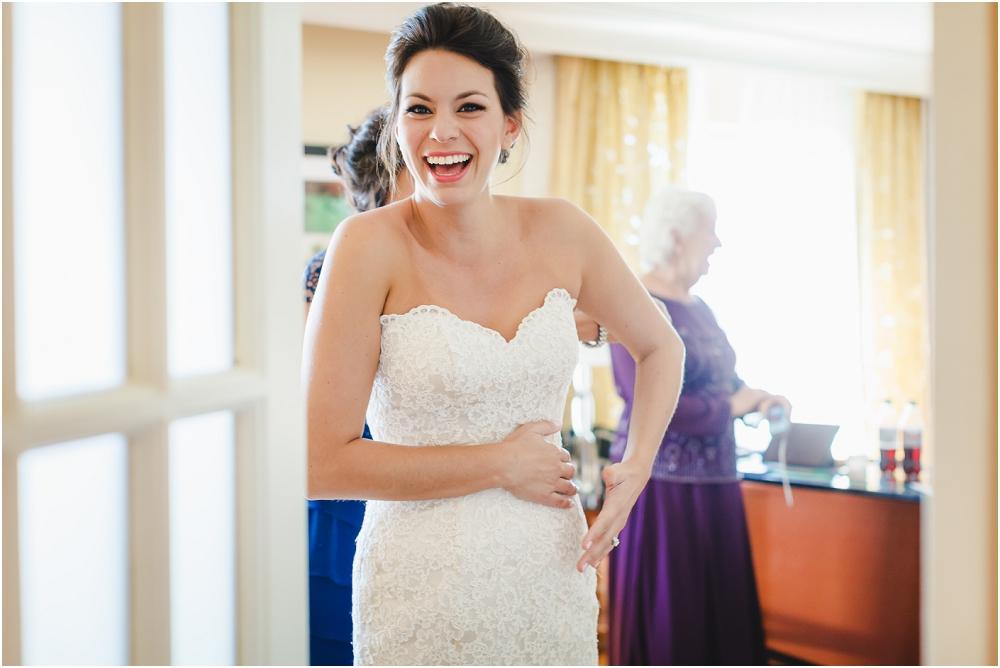 Manor Country Club Maryland Wedding Virginia Wedding Photographer Virginia Wedding_0638