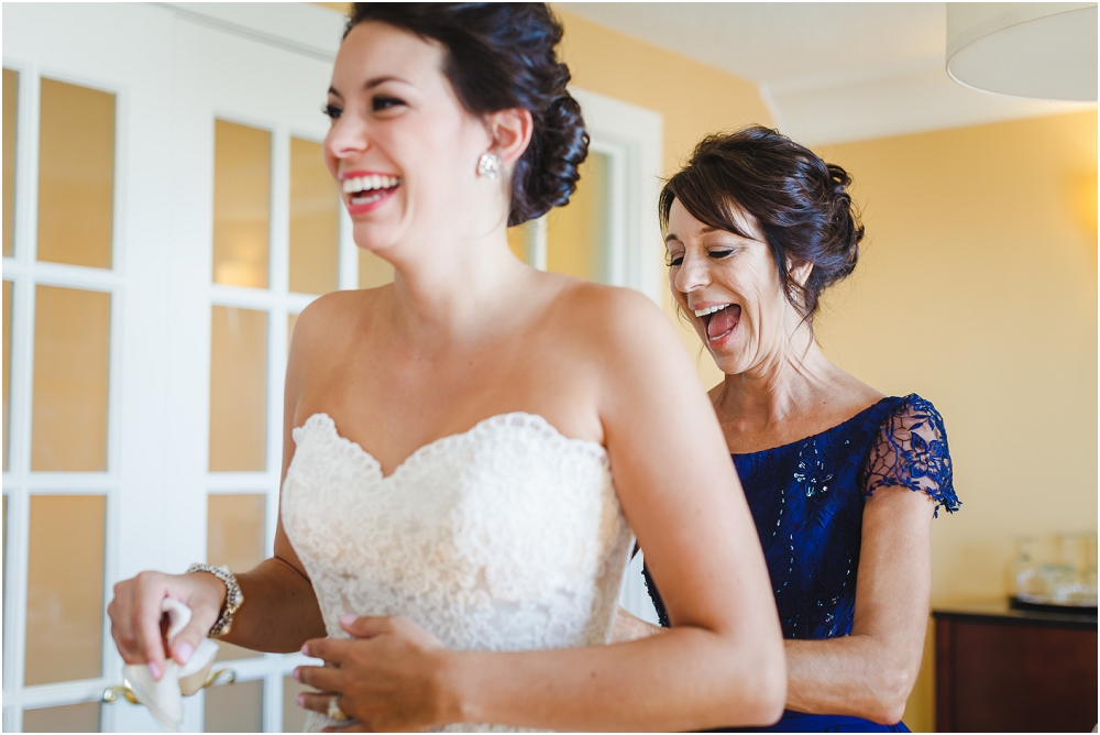 Manor Country Club Maryland Wedding Virginia Wedding Photographer Virginia Wedding_0641