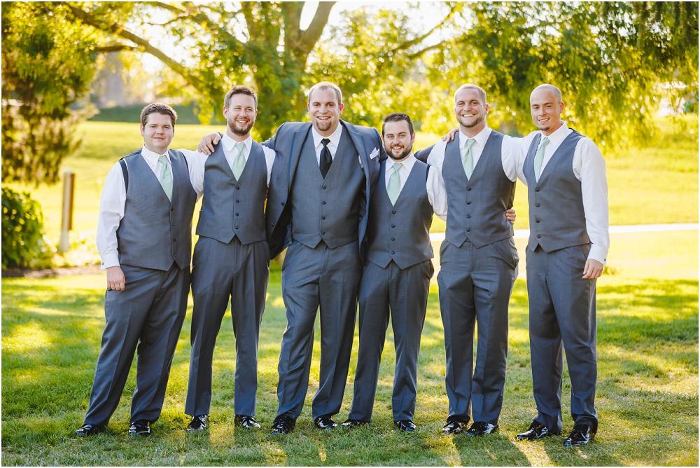 Manor Country Club Maryland Wedding Virginia Wedding Photographer Virginia Wedding_0645