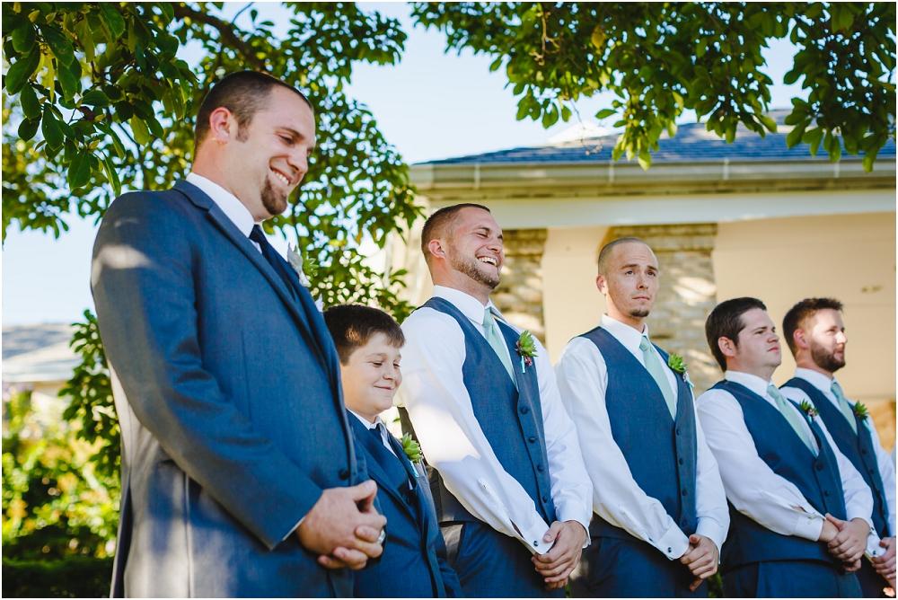 Manor Country Club Maryland Wedding Virginia Wedding Photographer Virginia Wedding_0646