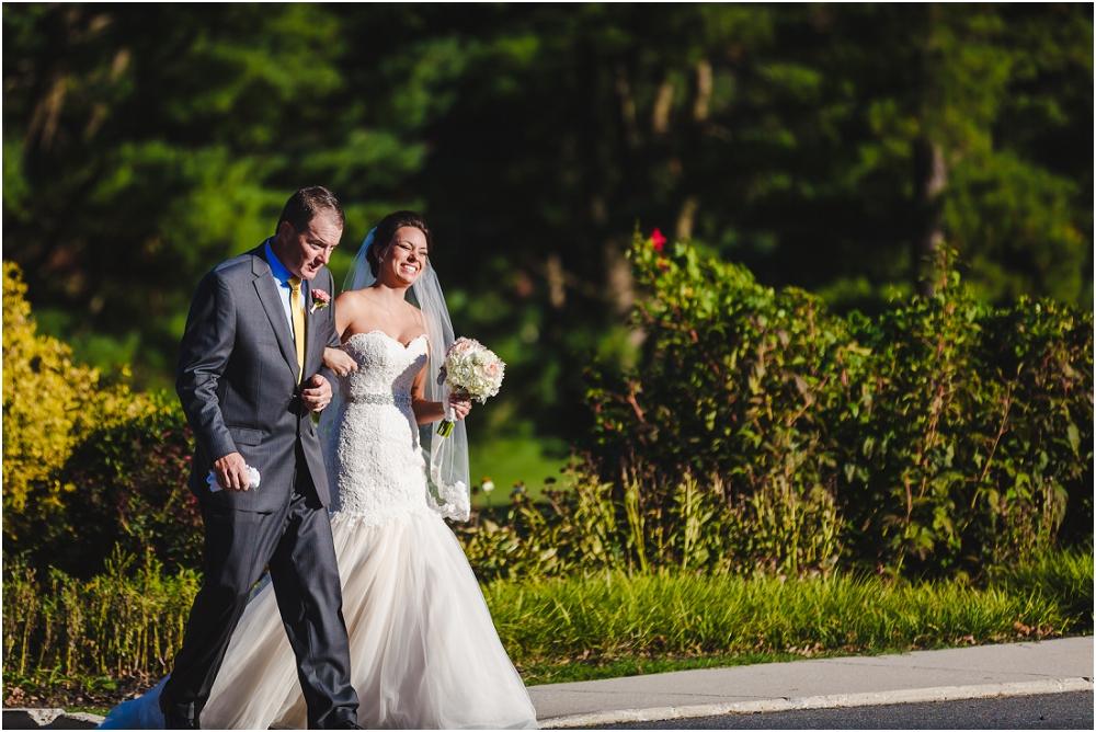 Manor Country Club Maryland Wedding Virginia Wedding Photographer Virginia Wedding_0647