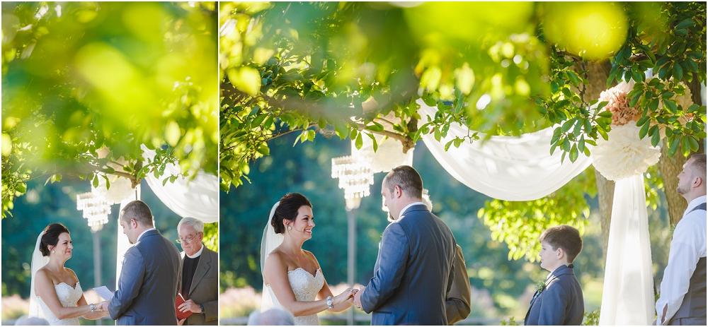 Manor Country Club Maryland Wedding Virginia Wedding Photographer Virginia Wedding_0648