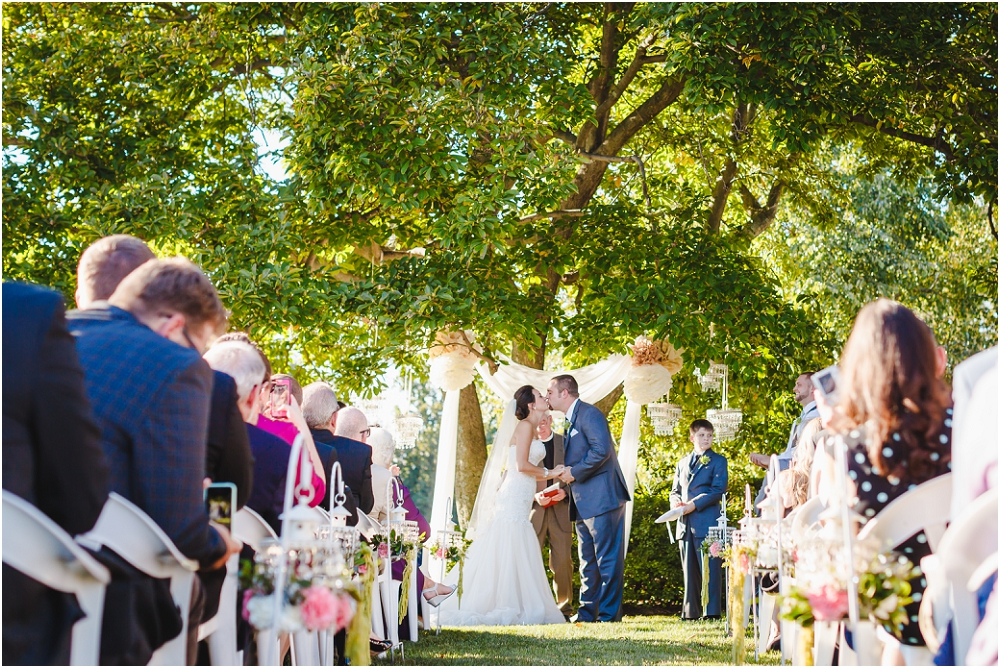 Manor Country Club Maryland Wedding Virginia Wedding Photographer Virginia Wedding_0649