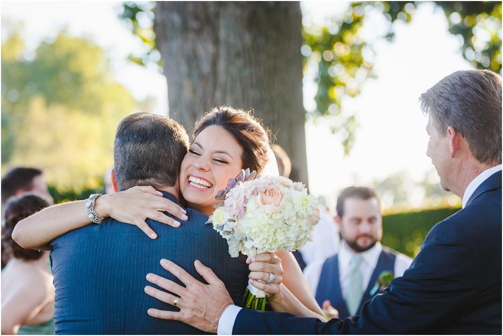 Manor Country Club Maryland Wedding Virginia Wedding Photographer Virginia Wedding_0651