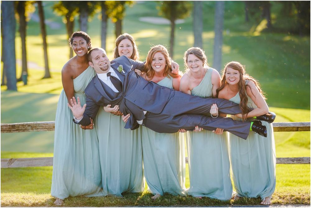 Manor Country Club Maryland Wedding Virginia Wedding Photographer Virginia Wedding_0653