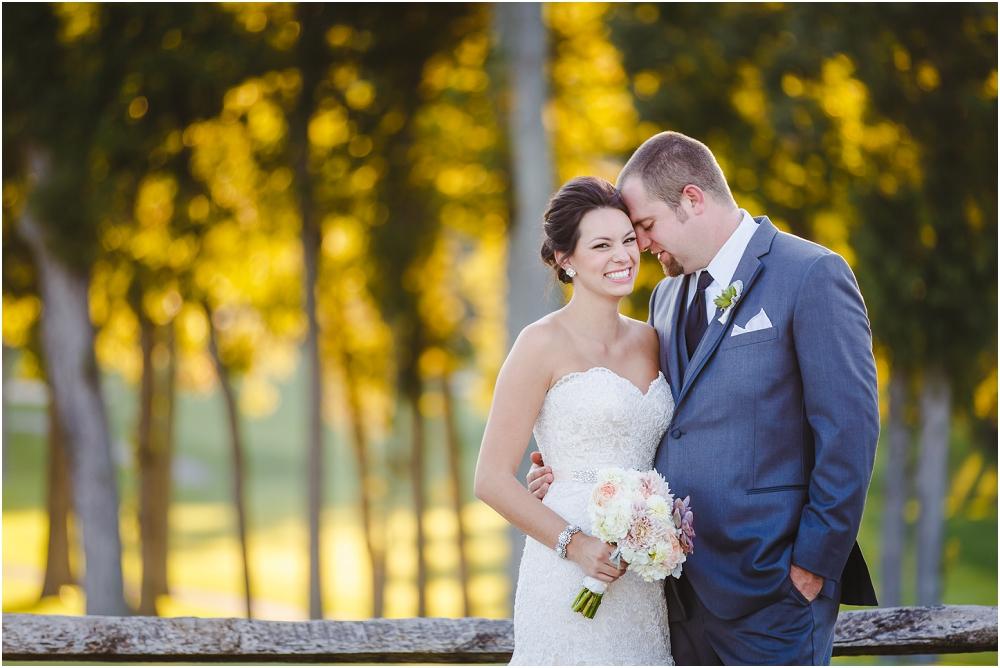Manor Country Club Maryland Wedding Virginia Wedding Photographer Virginia Wedding_0654