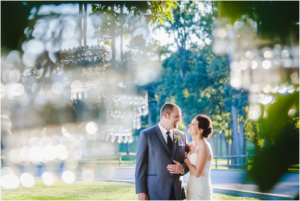 Manor Country Club Maryland Wedding Virginia Wedding Photographer Virginia Wedding_0655