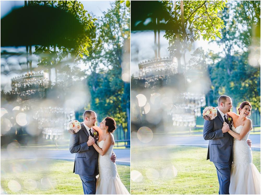Manor Country Club Maryland Wedding Virginia Wedding Photographer Virginia Wedding_0656