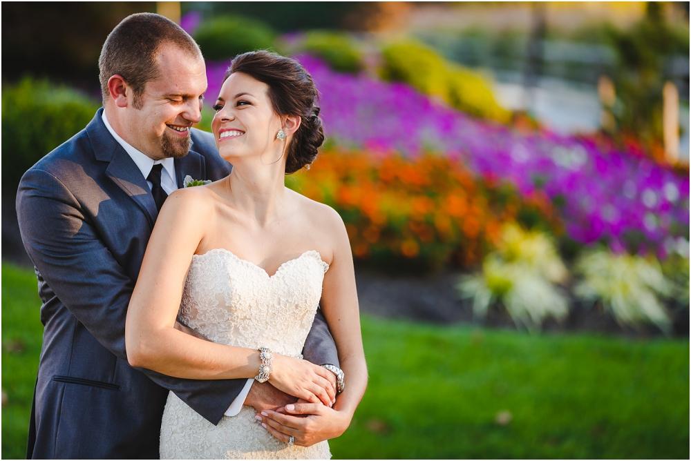 Manor Country Club Maryland Wedding Virginia Wedding Photographer Virginia Wedding_0659