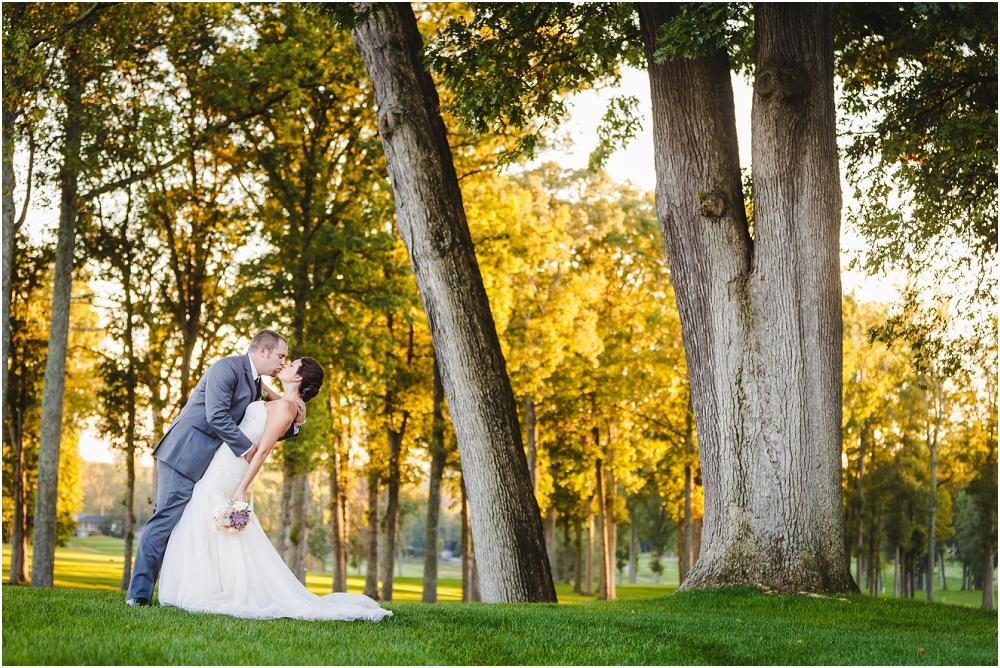 Manor Country Club Maryland Wedding Virginia Wedding Photographer Virginia Wedding_0660