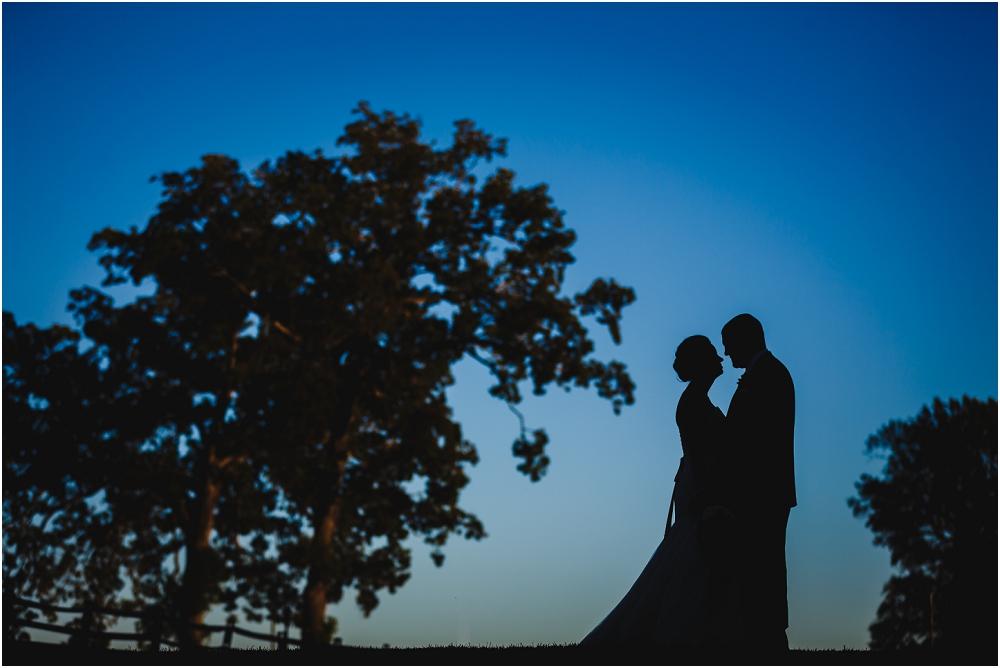 Manor Country Club Maryland Wedding Virginia Wedding Photographer Virginia Wedding_0661