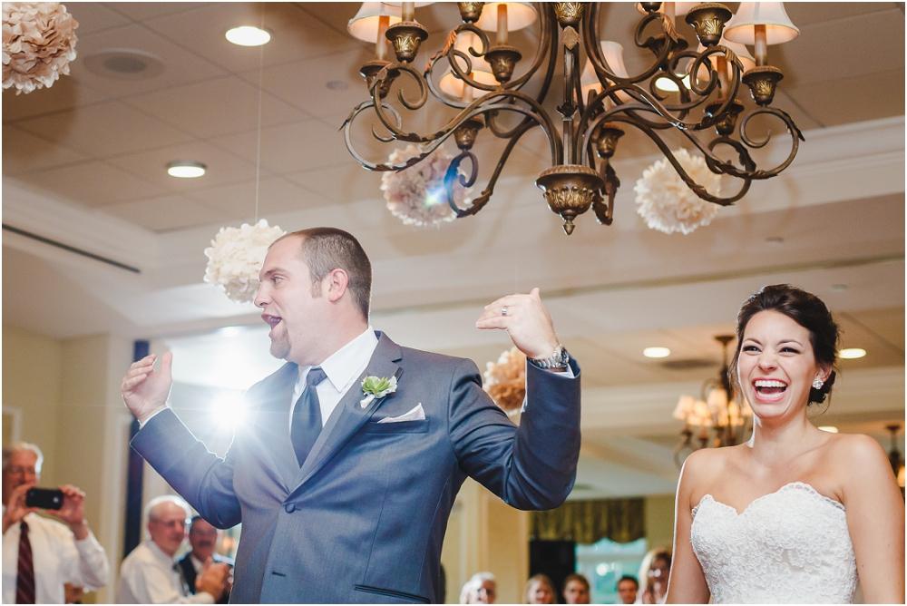 Manor Country Club Maryland Wedding Virginia Wedding Photographer Virginia Wedding_0662
