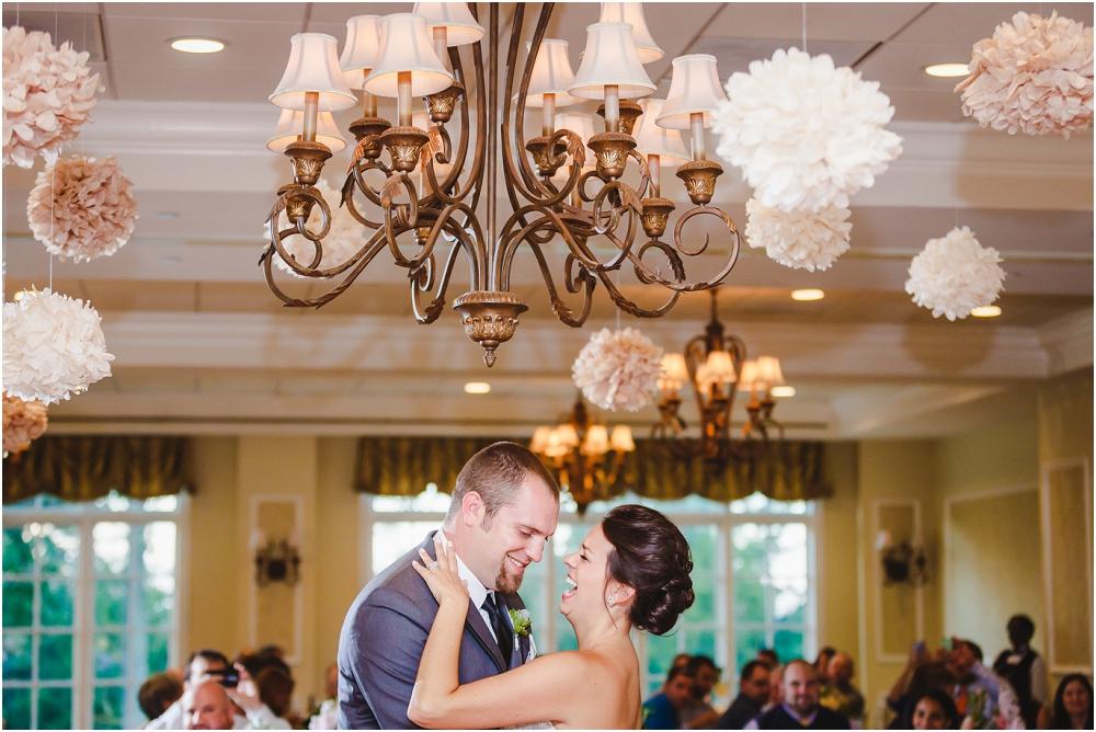 Manor Country Club Maryland Wedding Virginia Wedding Photographer Virginia Wedding_0663