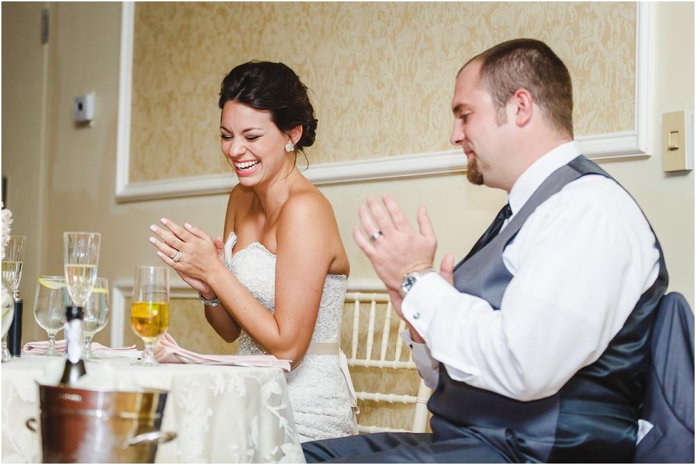 Manor Country Club Maryland Wedding Virginia Wedding Photographer Virginia Wedding_0665